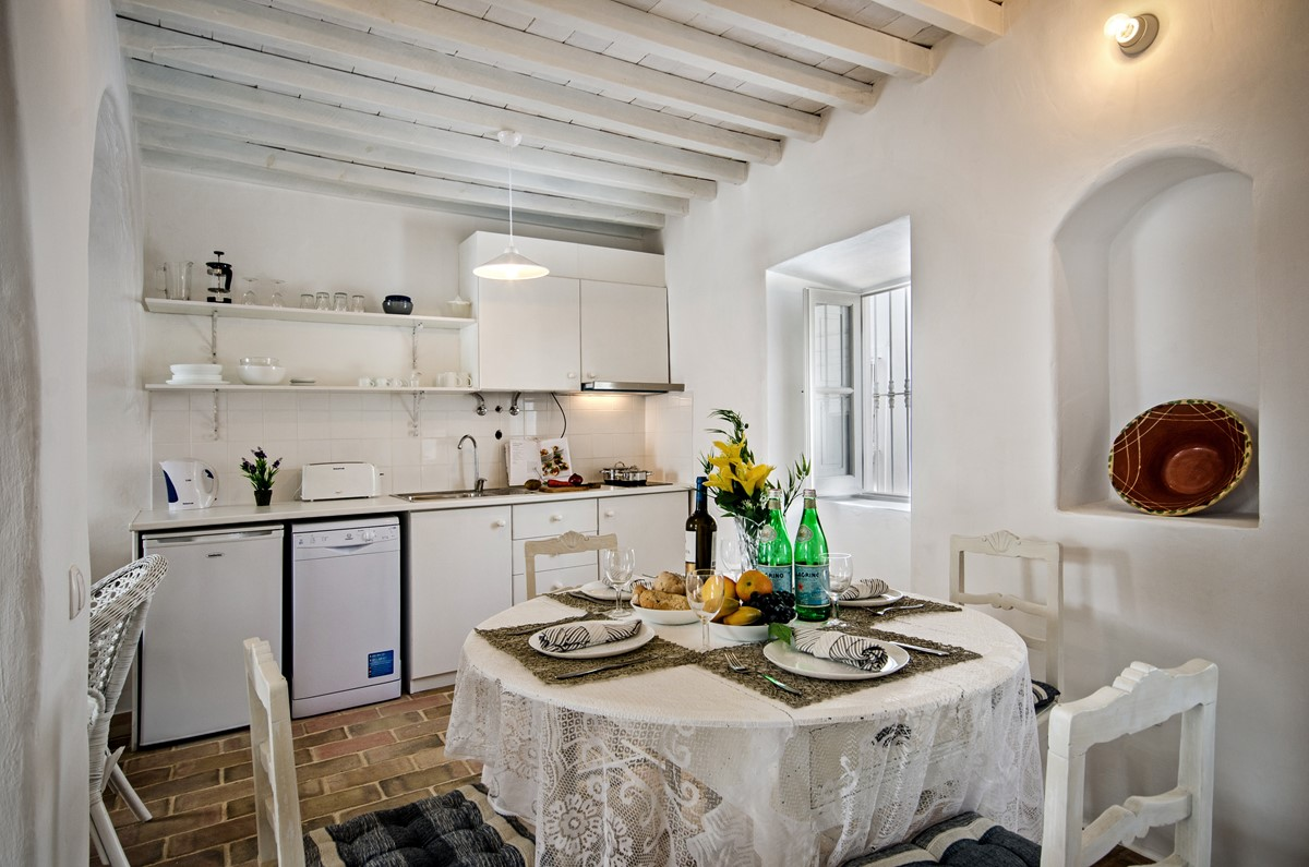 Super fabulous living accomodation at our 2 bedroom holiday home
