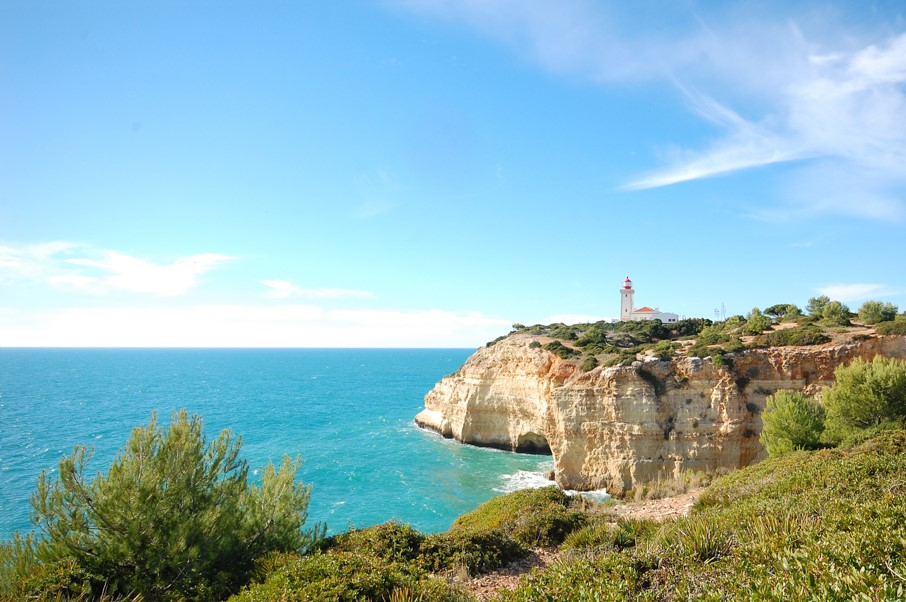 Algarve Photography Collection-10.jpg