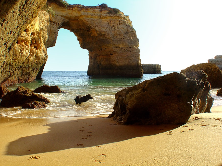 Algarve Photography Collection-11.jpg