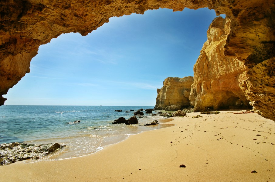 Algarve Photography Collection-12.jpg