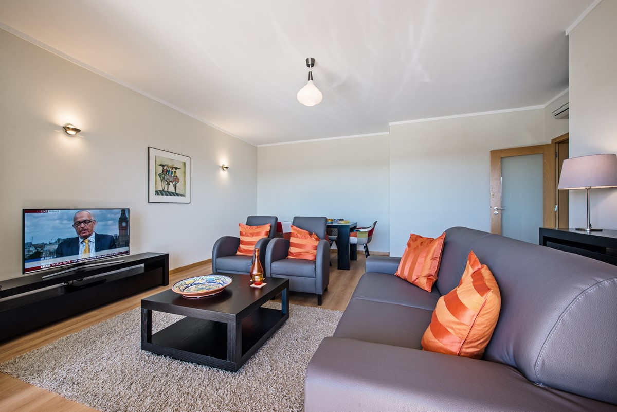 We strive to provide luxurious and comfortable holiday homes